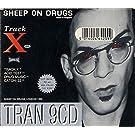 Unknown Artist - TRACK X EP