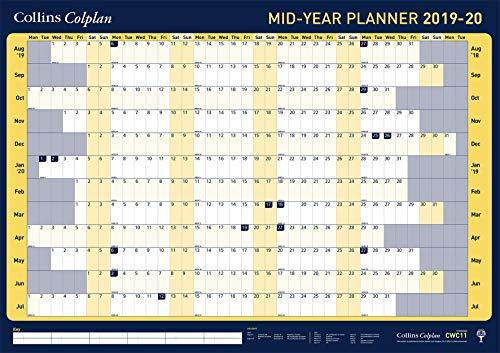 G4GADGET Calendars & Personal Organisers - Best Reviews Tips