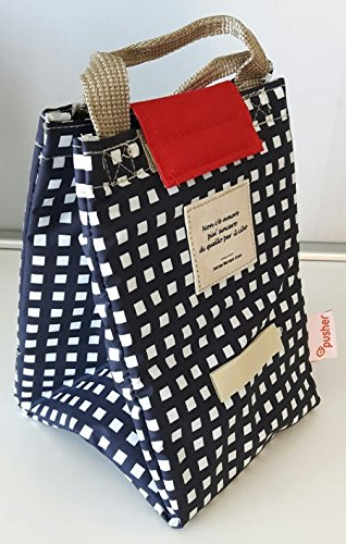 txt-pusher-thermal-bag-concetta-allegra-and-coloured-where-to-put-lunch-box-and-bottles-size-17-x-18