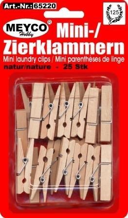 Wscheklammern-Holz-45mm-25-Stck-Holzklammern