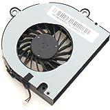 FEBNISCTE Laptop CPU-Lüfter für Acer Aspire 5333 5733 5742G 5742Z 5733Z 5742 5742ZG