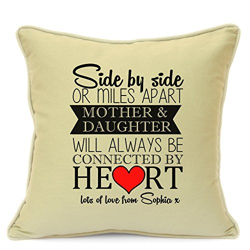 Gift Ideas for Mum: Amazon.co.uk