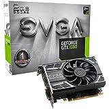 EVGA 02G-P4-6150-KR 2 GB PCI-E Graphic Card