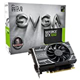 EVGA GeForce GTX 1050 GAMING, 2GB GDDR5,...