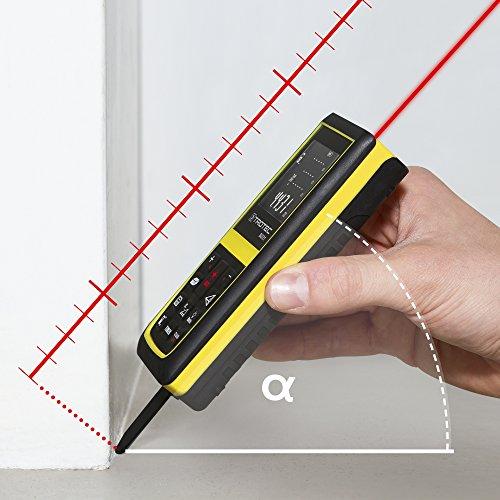 Laser Distanzmessgerät - 4