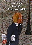 Telecharger Livres David Copperfield (PDF,EPUB,MOBI) gratuits en Francaise