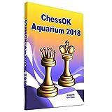 Picture Of ChessOK Aquarium 2018 (with 7-man Lomonosov Tablebases)
