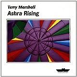 Ashra Música ligera instrumental