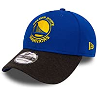 2d3953b0d8394 Amazon.co.uk  Golden State Warriors - Hats   Caps   Clothing  Sports ...