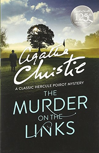 Descargar POIROT: THE MURDER ON THE LINKS