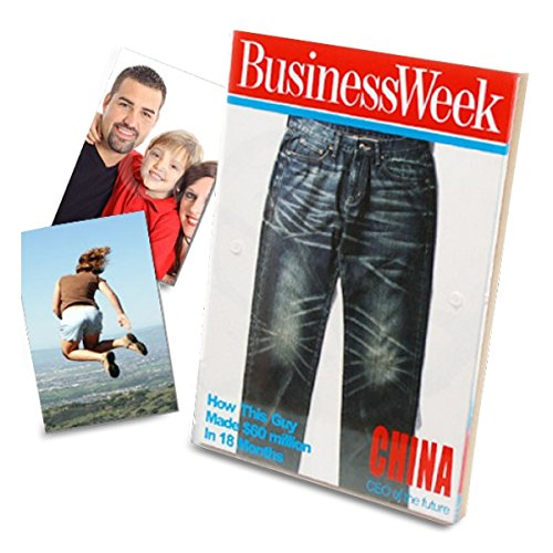 il-cornice-portafoto-rivista-business-week