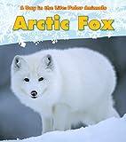 Arctic Fox (Day in the Life: Polar Animals (Paperback))