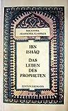 Das Leben des Propheten