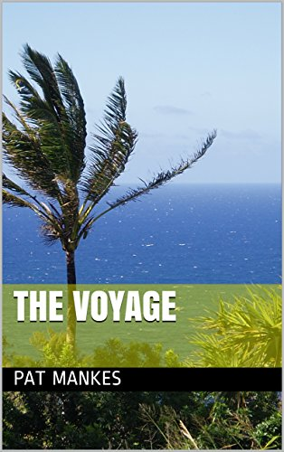 the-voyage-english-edition