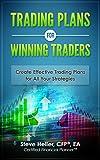 Steve Heller Business & Investing