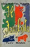 Scarica Libro Il favolista Storielle del nostro tempo narrate da Paolo Menduini (PDF,EPUB,MOBI) Online Italiano Gratis