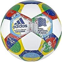 Amazon.es  adidas - Balones   Fútbol  Deportes y aire libre 7421942f18922