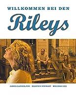 Willkommen bei den Rileys hier kaufen