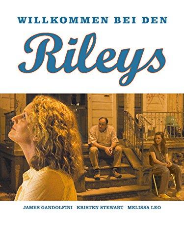 willkommen-bei-den-rileys