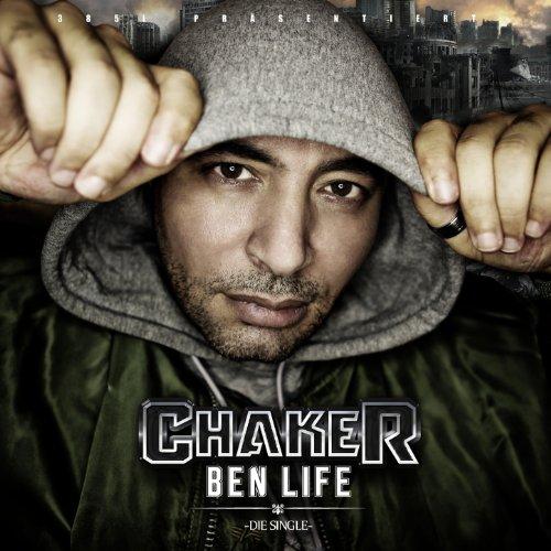 Ben Life