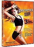 Rhythmica: Dance Cardio Party [Import USA Zone 1]