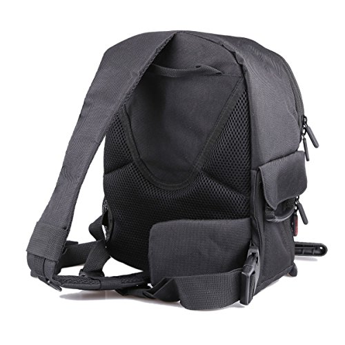lightdow-water-resistant-day-trip-photographic-qr-backpack-quick-response-release-for-slr-dslr-camer