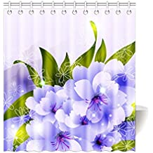 suchergebnis auf f r duschvorhang orchidee violetpos. Black Bedroom Furniture Sets. Home Design Ideas