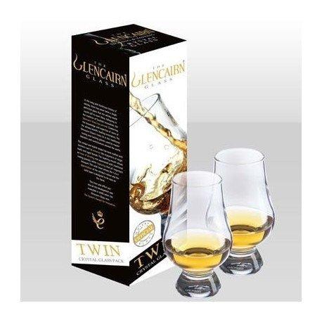 the-glencairn-confezione-da-2-bicchieri-per-whisky