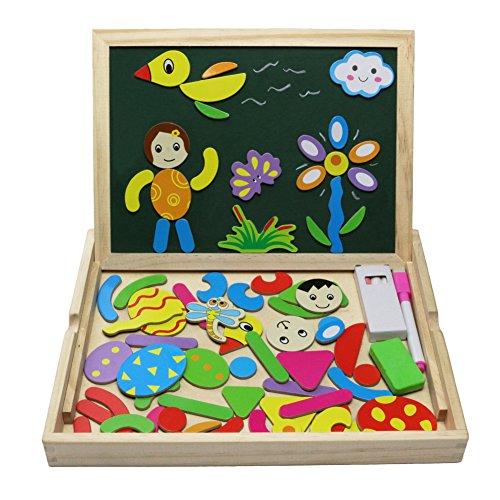 puzzles-de-madera-magnetico-dibujo-placa-rompecabezas-pizarra-con-caja-para-ninos-de-3-anos