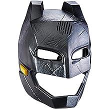 Batman - Supercasco Batman vs Superman (Mattel DYF78)
