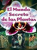El Mundo Secreto de las Plantas