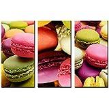 amazon.fr : tableau deco design : cuisine & maison - Cadre Cuisine Design