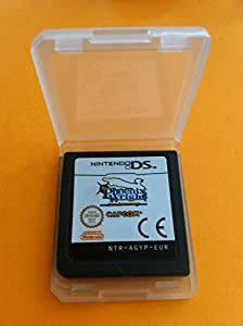Phoenix Wright: Ace Attorney (Nintendo DS) by Nintendo