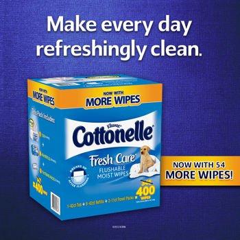cottonelle-fresh-caretm-flushable-moist-wipes-400-wipes-by-cottonelle