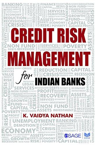 Risk Management In Banking Ebook