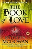 Image de The Book of Love