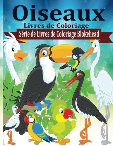 oiseaux-livres-de-coloriage
