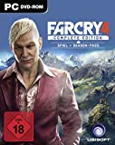 Far Cry 4 - Complete Edition - [PC]