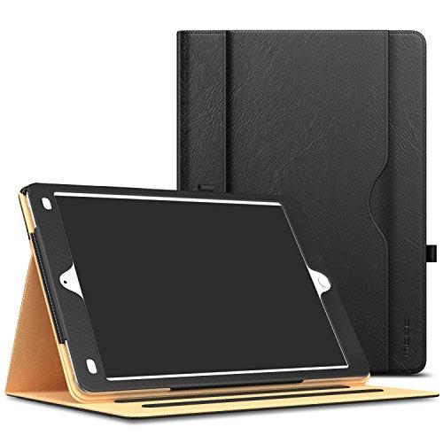 MoKo Case per Apple iPad 2/3 / 4 - Custodia Pieghevole usato  Spedito ovunque in Italia