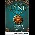 Kains Erben: Historischer Roman