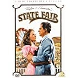 R & H State Fair: Special Edition 2 Disc