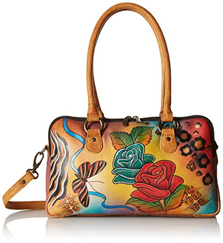 anuschka-womens-anna-handpainted-leather-large-multi-comparment-satchel-top-handle-handbag-rose-safa