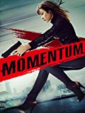 Momentum [dt./OV]