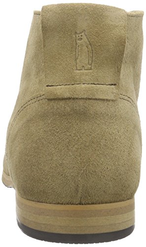 Shoe the Bear Oliver, Desert boots homme Beige (Sand)