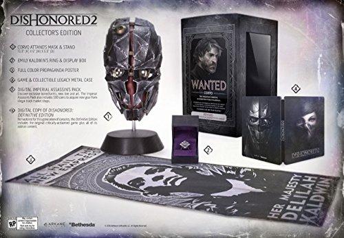 dishonored-2-premium-collectors-edition