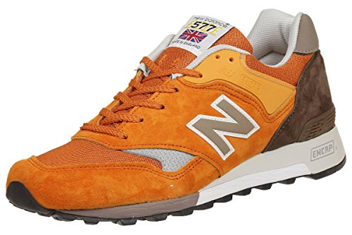 new-balance-m577-eto-orange-115