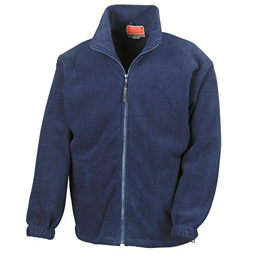 result-polart-herm-jacket-hombre-color-azul-marino-tamano-xxl