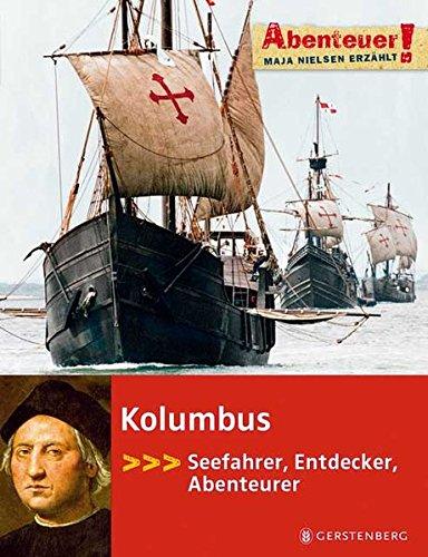 Kolumbus (Abenteuer!)
