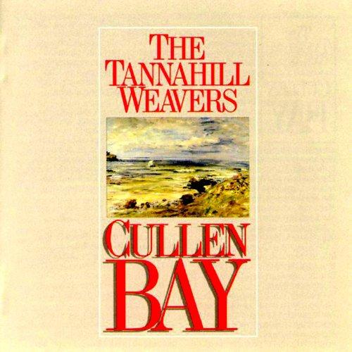 The Tannahill Weavers - The Tannahill Weavers