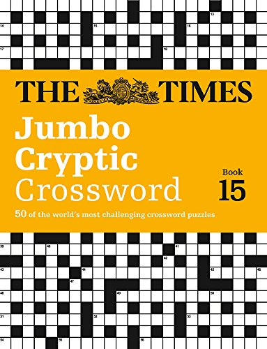 the-times-jumbo-cryptic-crossword-book-15-times-mind-games